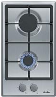 Газовая варочная панель Simfer H30V20M511 -