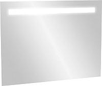 Зеркало Jacob Delafon Parallel EB1414-NF -