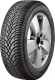 Зимняя шина BFGoodrich g-Force Winter 2 195/55R16 91H -