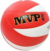 Мяч волейбольный Gold Cup SPU12 -