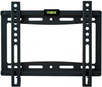 Кронштейн для телевизора Kromax Ideal-5 (черный) -