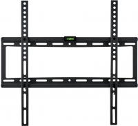 Кронштейн для телевизора Kromax Ideal-3 (черный) -