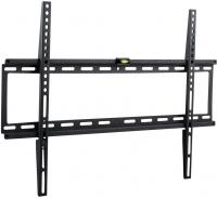 Кронштейн для телевизора Kromax Ideal-1 (черный) -
