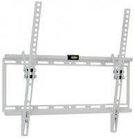 Кронштейн для телевизора Kromax Ideal-4 (белый) -