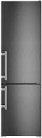 Холодильник с морозильником Liebherr CNbs 4015 -