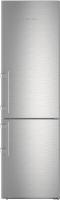 Холодильник с морозильником Liebherr CBNef 4815 -