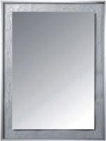 Зеркало интерьерное Frap F674 -