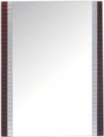 Зеркало интерьерное Frap F691 -