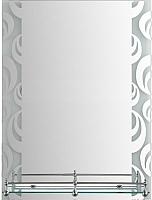 Зеркало для ванной Frap F695 -