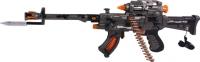 Автомат игрушечный Play Smart Автомат снайпера 7147 -