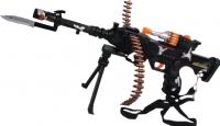 Автомат игрушечный Play Smart Автомат снайпера 7148 -