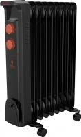 Масляный радиатор Timberk TOR 21.1206 BCL -