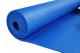 Коврик для йоги и фитнеса Gold Cup Yoga Mat (синий) -