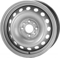 Штампованный диск Trebl 42B29C 13x5