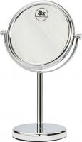 Зеркало косметическое Bemeta 112201232 -