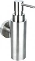 Дозатор жидкого мыла Bemeta 104109015 -