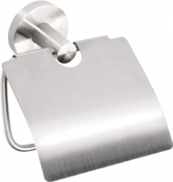Держатель для туалетной бумаги Bemeta 104112015 -
