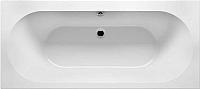 Ванна акриловая Riho Carolina 170 / BB53005 -