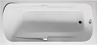 Ванна акриловая Riho Future XL 190 / BC32005 (Calgary New) -