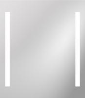 Зеркало Dubiel Vitrum Bono 70x80 (5905241003320) -