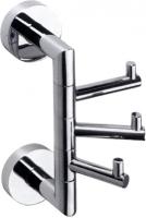 Крючок для ванны Bemeta 104206072 -
