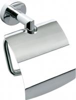 Держатель для туалетной бумаги Bemeta 104212012 -