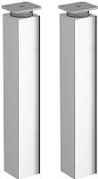 Комплект ножек Ideal Standard Tempo E323767 (2шт, белый) -