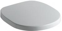 Сиденье для унитаза Ideal Standard Connect E712801 -