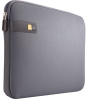Чехол для ноутбука Case Logic LAPS-113GR -