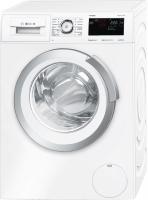 Стиральная машина Bosch WLT24540OE -