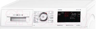 Стиральная машина Bosch WLT24540OE