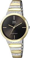 Часы наручные женские Q&Q F553J402 -