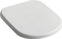 Сиденье для унитаза Ideal Standard Tempo T679301 -