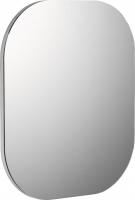 Зеркало для ванной Ideal Standard Softmood T7825BH -