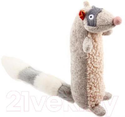 Игрушка для животных Gigwi 75310