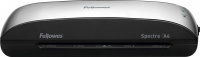 Ламинатор Fellowes Spectra A4 / FS-57378 -