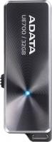 Usb flash накопитель A-data DashDrive Elite UE700 32GB (AUE700-32G-CBK) -