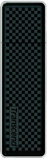 Купить Usb flash накопитель Transcend, JetFlash 780 32Gb (TS32GJF780), Китай