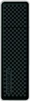 Usb flash накопитель Transcend JetFlash 780 32Gb (TS32GJF780) -