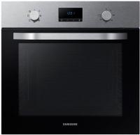 Электрический духовой шкаф Samsung NV70K1310BS -