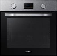 Электрический духовой шкаф Samsung NV70K1340BS -