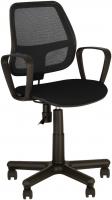 Кресло офисное Nowy Styl Alfa GTP (OH/5 C-11) -