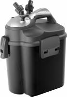 Фильтр для аквариума Aquael Unimax 150 / 103106 -