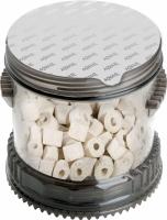 Наполнитель фильтра Aquael Bioceramax 600 / 110523 -