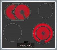 Электрическая варочная панель Siemens ET645FNN1 -