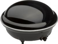 Компрессор для аквариума Aquael Oxyboost AP-100 Plus / 113118 -