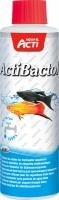 Средство для ухода за водой аквариума Aquael ActiBactol / 101255 -