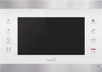 Видеодомофон Slinex SL-07M (белый) -