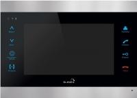 Видеодомофон Slinex SL-07M (черный) -