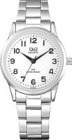 Часы наручные женские Q&Q C215J204 -